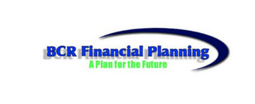 BCR Financial Planning